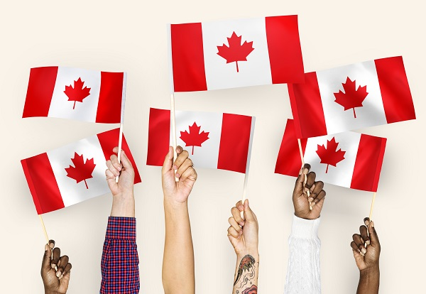 Easiest Ways To Immigrate To Canada